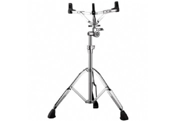 Pearl S1030L Snare Stand - Trampet Sehpası