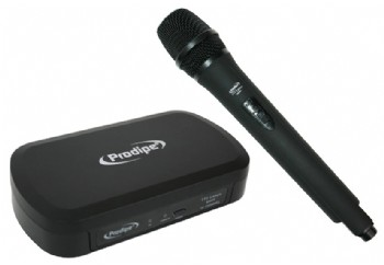 Prodipe TT1 UHF Wireless Mic System