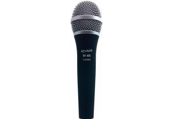 Prodipe M-85 Lanen - Dinamik Mikrofon