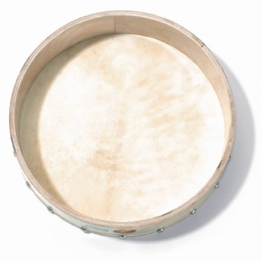 Sonor CGHD10N Hand Drum