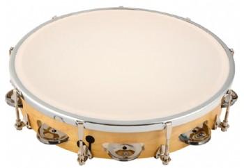Sonor CGTT Global Tambourin 8 inç - Tamburin