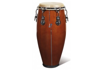 Sonor Latino LQW11 DNHG - Dark Natural - Tumba