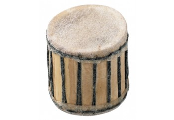 Sonor NBS Bamboo Shaker NBS-M - Medium