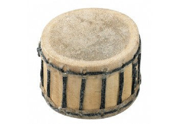 Sonor NBS Bamboo Shaker NBS-S - Small - Shaker