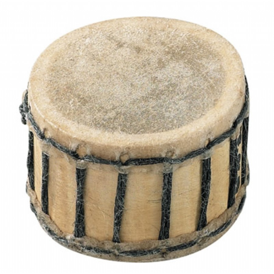 Sonor NBS Bamboo Shaker