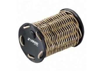 Sonor LTC-S Latino Tube Caxixi Small - Shaker