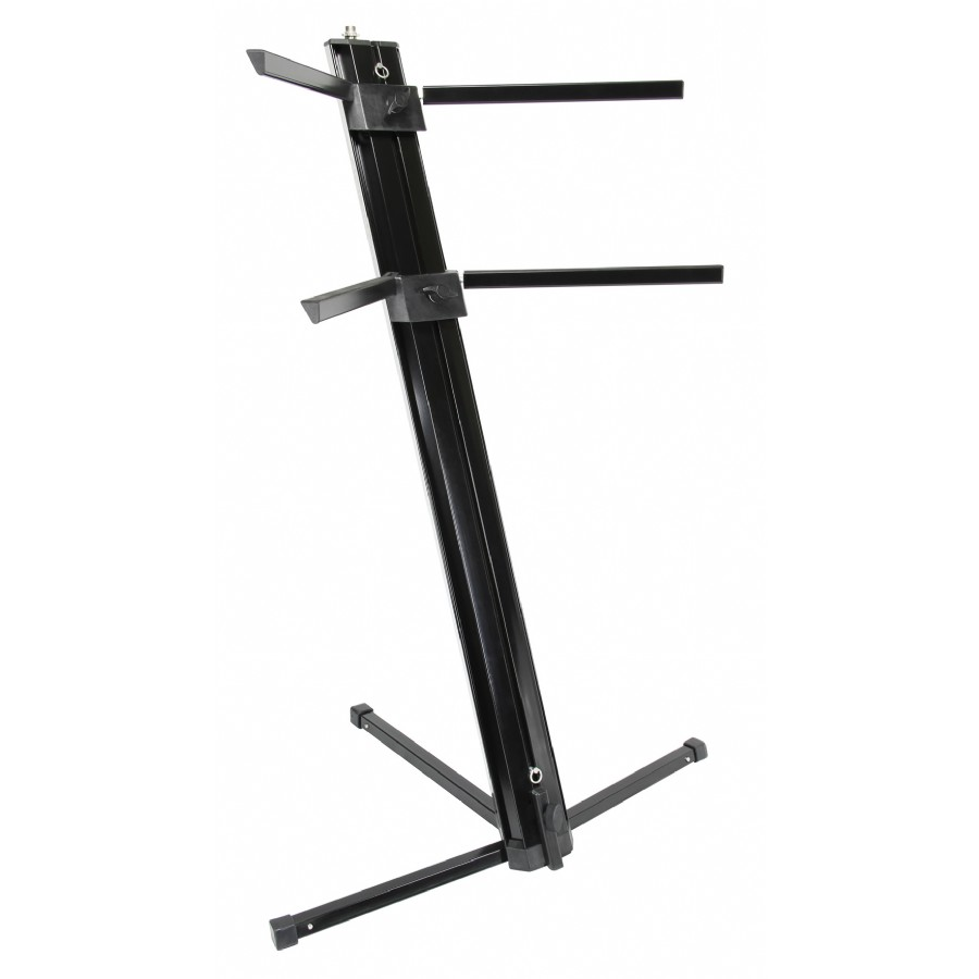 Strukture SK2T Professional Two Tier Column Stand
