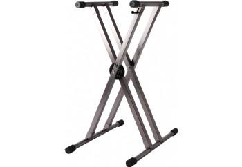 Strukture SK2XAKD Knockdown 2X Aluminum Keystand