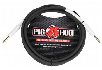 Pig Hog PH10 3 metre