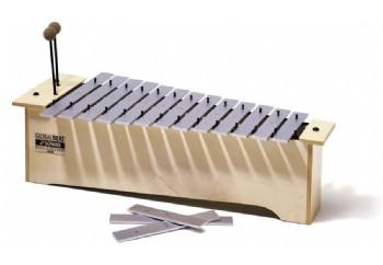 Sonor Global Beat MA GB INT Alto - Metalofon