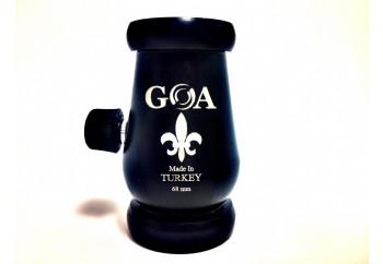 Goa - Delrin Klarnet Barili - Klarnet Barili