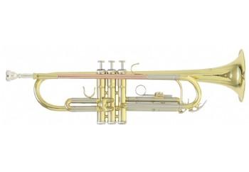 Roy Benson TR-202 - Trompet