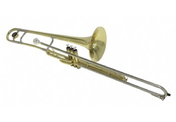 Roy Benson VT-227 - Trombon
