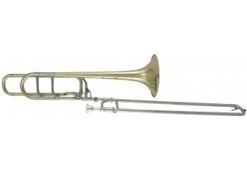 Roy Benson TT-242F Bb/F - Trombon