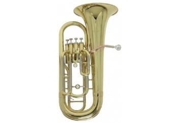 Roy Benson EP-303 Euphonium - Tuba
