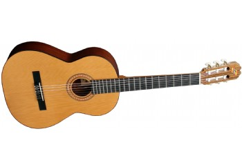 Admira Paloma ADM0420 - Klasik Gitar