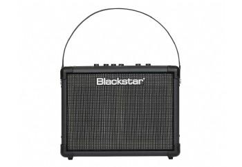 Blackstar ID Core Stereo 10 V2 - Elektro Gitar Amfisi