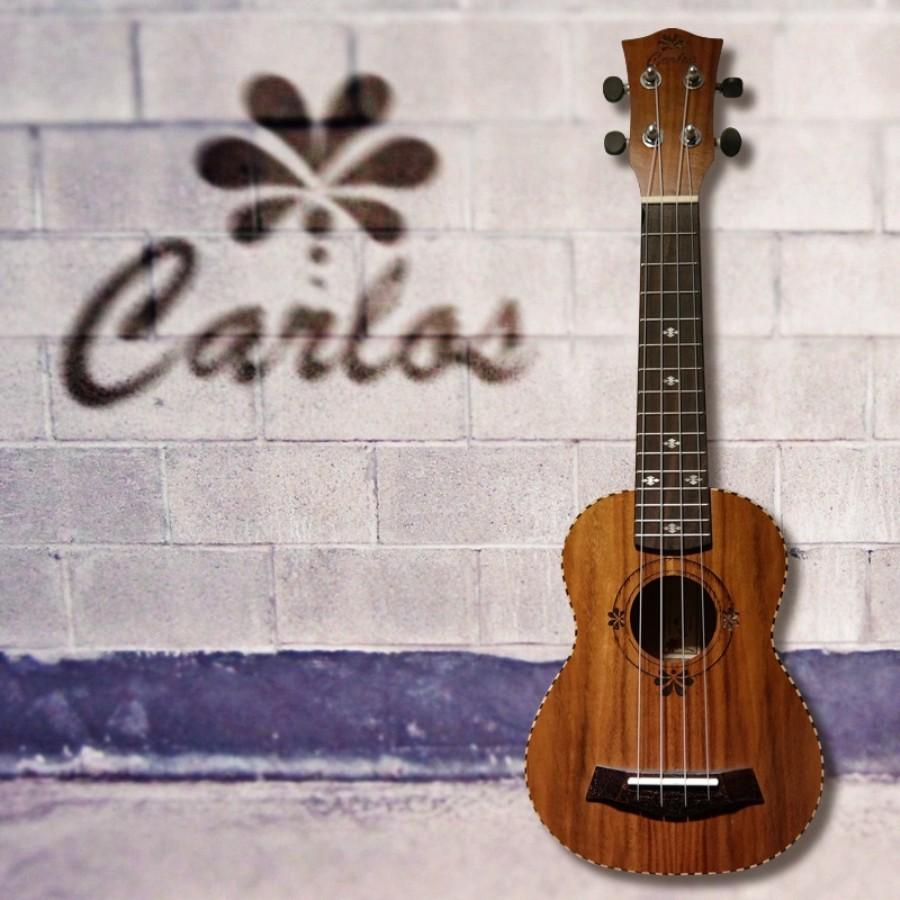Carlos U600