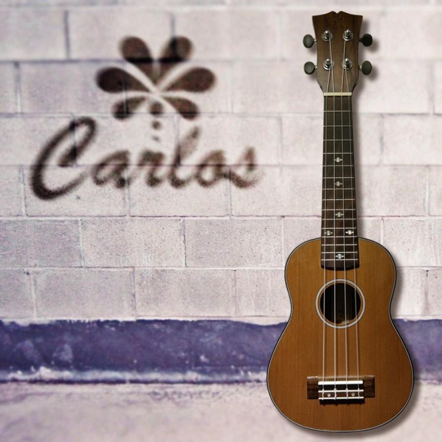 Carlos U80