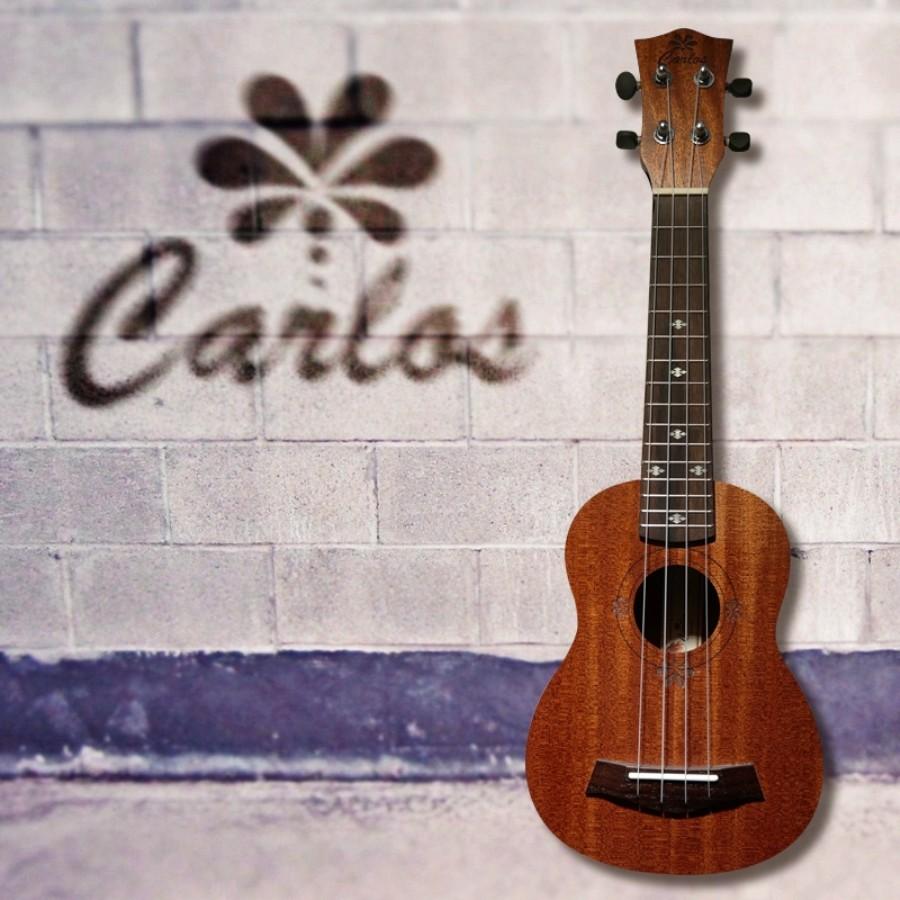 Carlos U520C