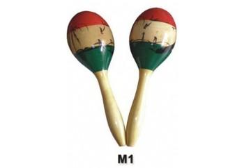 Cox M1 - Marakas