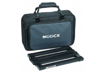 Mooer Stomplate Mini PB10 Pedalboard