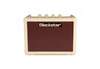 Blackstar Fly 3 Vintage - Mini Elektro Gitar Amfisi