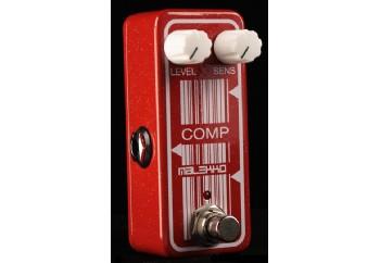 Malekko COMP - Compressor Pedalı