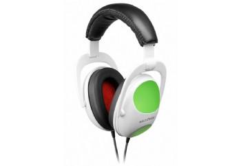 Direct Sound e.a.r.Pods - Çocuklar için Ses Kısıtlayıcı Kulaklık