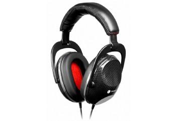 Direct Sound Serenity II - Kulaklık