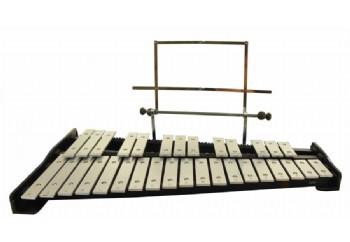 Moon GL32H Glockenspiel - Metalofon