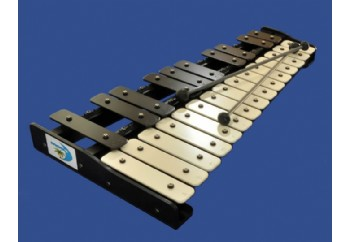 Moon GL25P Glockenspiel - Metalofon
