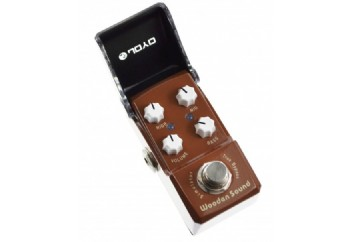 Joyo JF-323 Wooden Sound Acoustic Sim