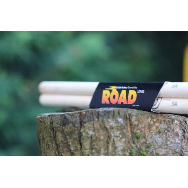 Regal Tip Road 805W