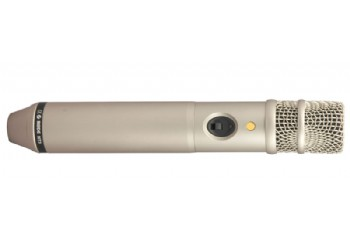 Rode NT3 - Condenser Mikrofon