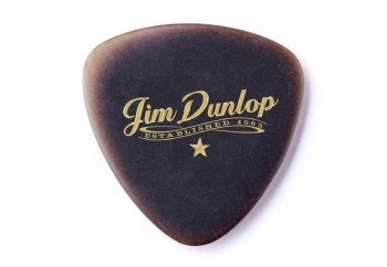 Jim Dunlop Americana Picks 494P102 - 3 mm 3 Adet - Pena