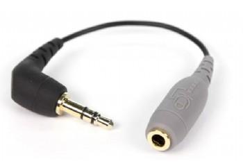 Rode SC3 for SmartLav Microphone - TRRS-TRS Dönüştürücü