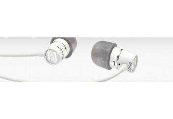 Ultrasone Pyco Beyaz - Kulakiçi Kulaklık