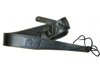 Cort CA630-L BK - Siyah - Gitar Askısı