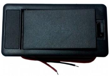 Cort CE300PK1 - Ekolayzer Pil Kutusu