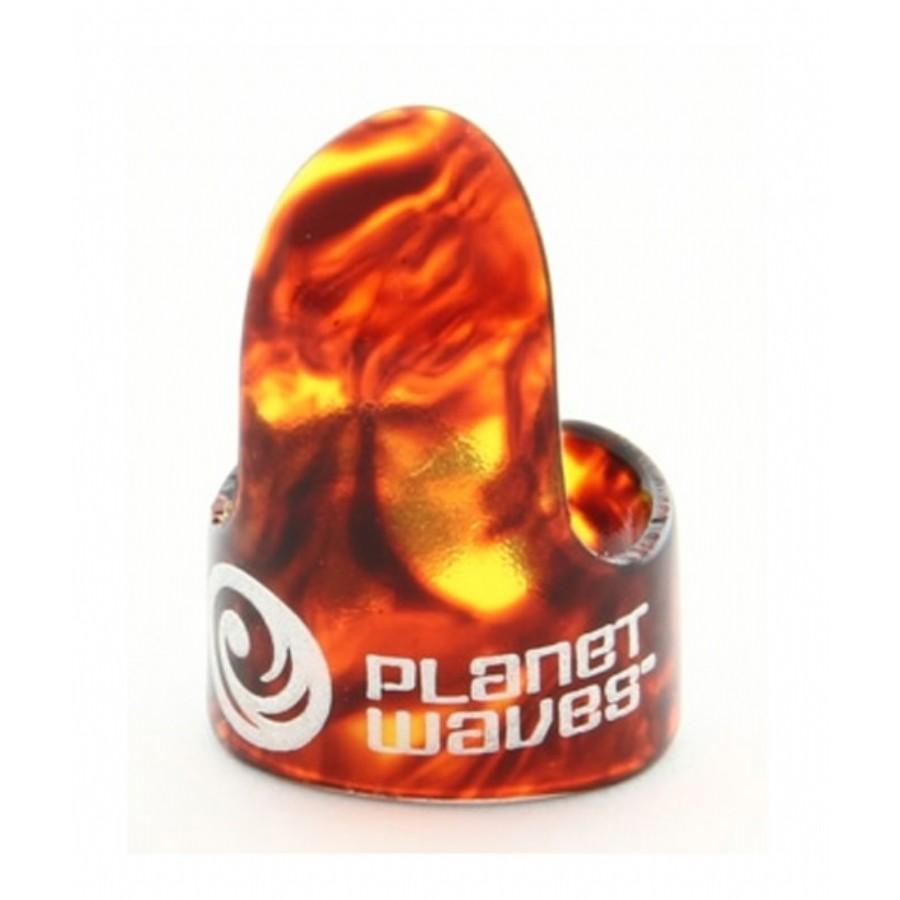 Planet Waves 4CSH4 Medium Finger Picks