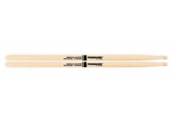 Promark TXPR5AW American Hickory 5A Pro-Round - Baget