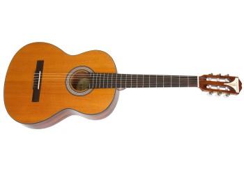 Epiphone Pro-1 Classic 2.0 - Klasik Gitar