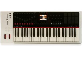 Nektar Panorama P4 - MIDI Klavye - 49 Tuş