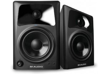 M-Audio AV-42 - Referans Monitör (Çift)