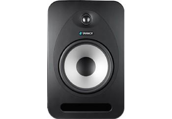 Tannoy Reveal 802 Studio Monitor - Stüdyo Monitör (Çift)