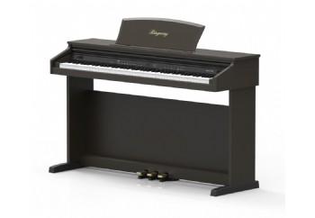 Ringway TG8852 SR - Dijital Piyano