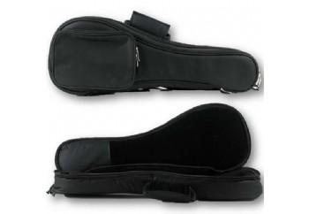 Kala DUB-S Soprano Deluxe Heavy Padded Ukulele Bag