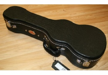 Kala BCS Hard Case for Soprano Ukulele