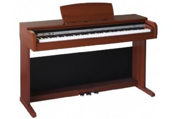 Medeli DP10 S Venge - Dijital Piyano